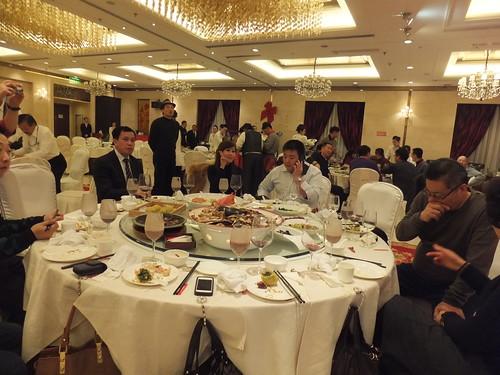 北京海峽兩岸美食文化論壇 303