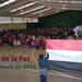 13-14 LG_Día de la Paz