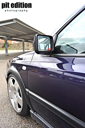 Audi rentals Valencia