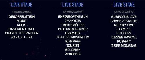 ultramusicfestival.com2