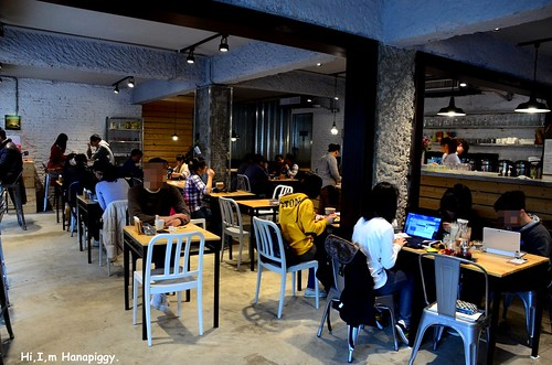 方屋餐廳(6)