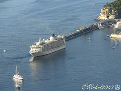 2011-09-23 Monaco Yacht Show  24