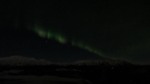 aurora 2.11