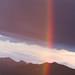 Rainbow - Pablo Garcia