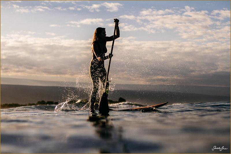 donica_shouse_SUP_salt_gypsy_bespoke_surf_leggings_005.jpg
