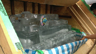 2013冰塊解密行動