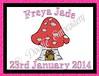 Mushroom 1b
