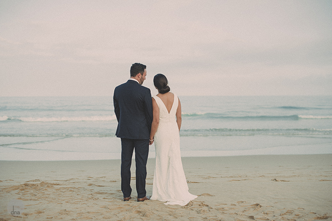 Laurelle and Greg wedding Emily Moon Plettenberg Bay South Africa shot by dna photographers_-129