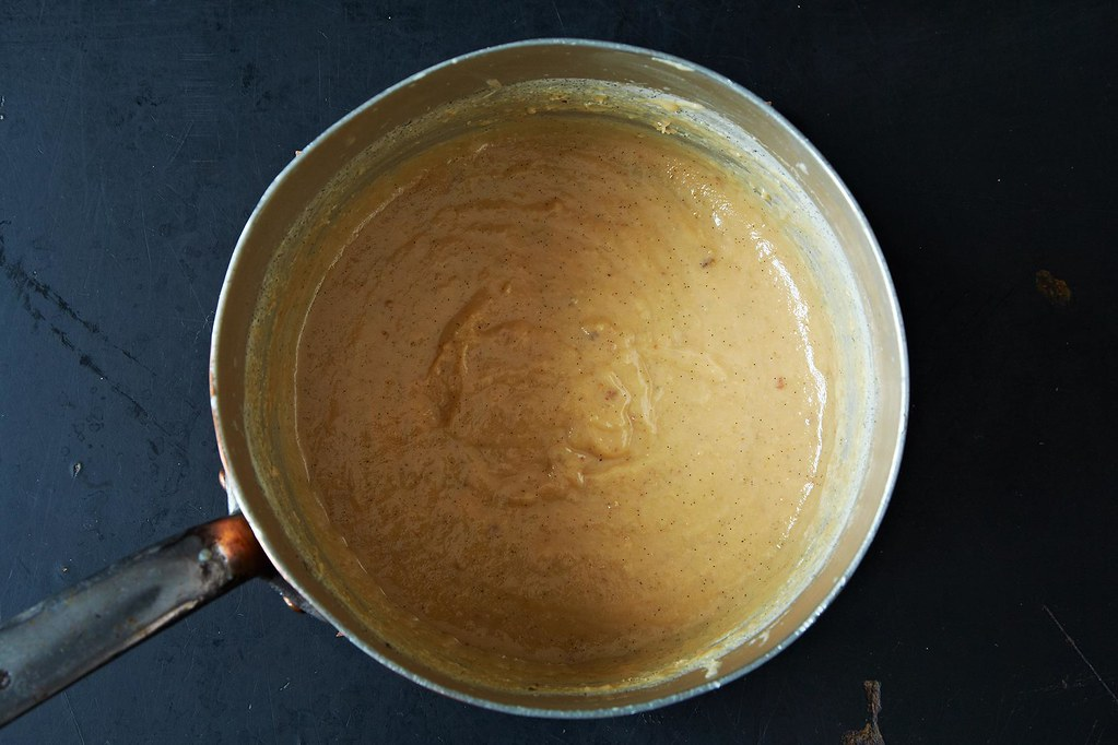 How to Make Homemade Dulce de Leche on Food52