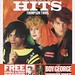 Smash Hits, April 12 - 25, 1984