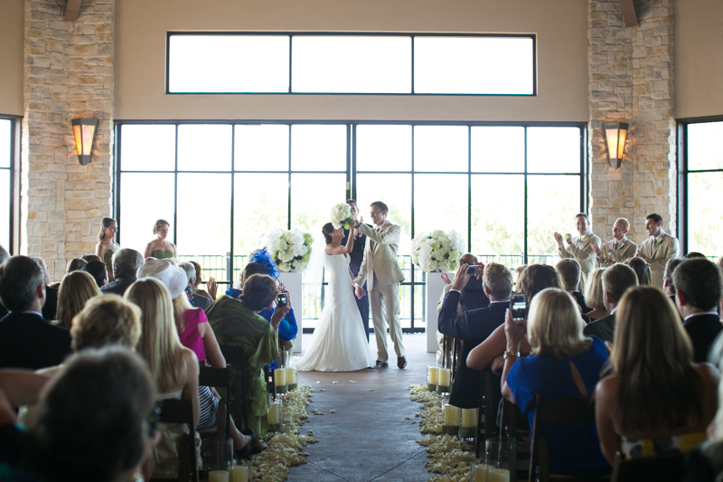 Ashley and Jeff Barton Creek Resort Wedding-0051