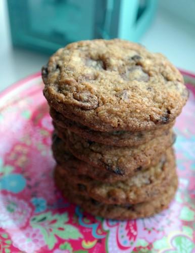 milkchocolate-hazelnutcookies