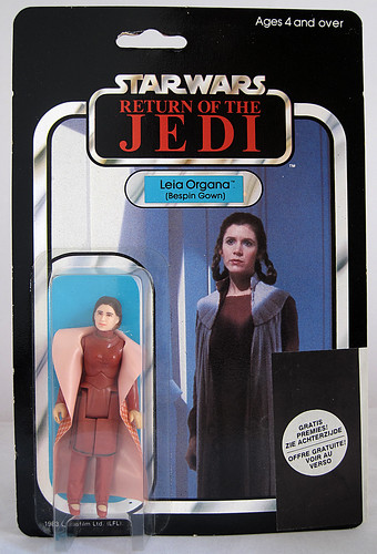 The TIG FOTW Thread: Leia (BESPIN) - Page 2 13897726184_725e88fc3f