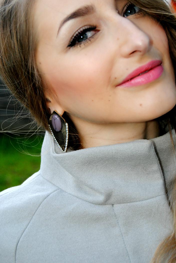 Fashion&Style-OmniabyOlga 8