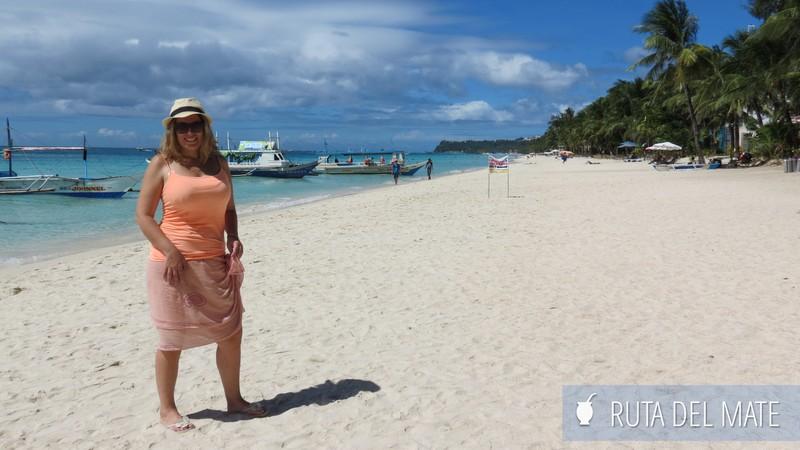 Boracay Filipinas (5)