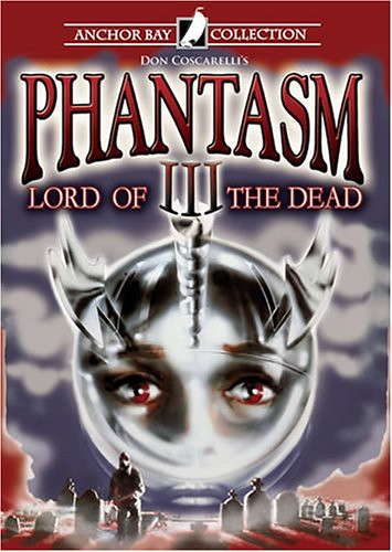 Phantasm3DVD