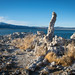 Mono Lake Winter