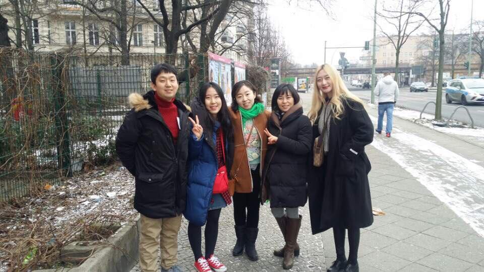 KakaoTalk_Photo_2017-03-02-17-59-32_33