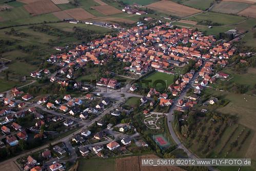 Uhrwiller (0.82 km South) - IMG_53616