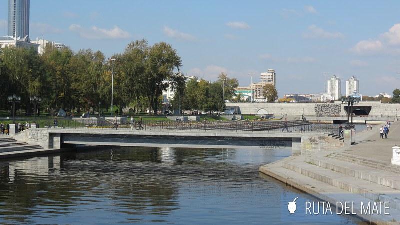 Ekaterimburgo Rusia (5)