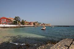 Senegal_Dakar2