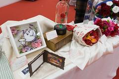 LINKSHARE JAPAN EXPERIENCE -母の日・父の日ギフトフェア2017--3.jpg
