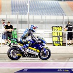 2017-M2-Test3-Vierge-Qatar-Doha-008