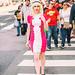 Gwen Stacy by Thomas Hawk