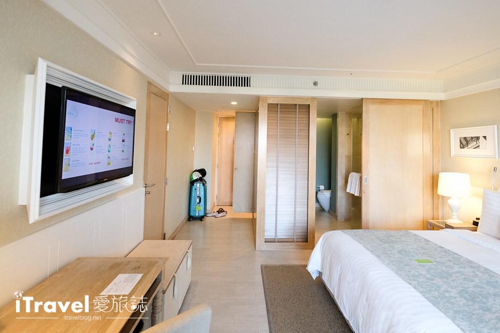 华欣阿玛瑞酒店 Amari Hua Hin Hotel 20