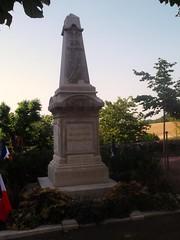 86-La Bussière* - Photo of La Puye