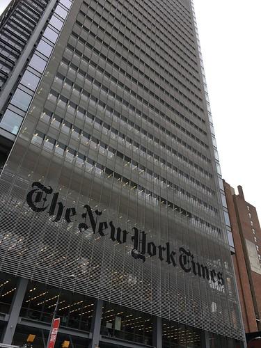 New York Times IMG_3977