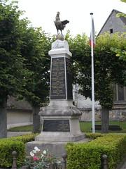 51-Connantré* - Photo of Broussy-le-Grand