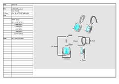 AU0044-Pendant    CAD-P00198(1)1
