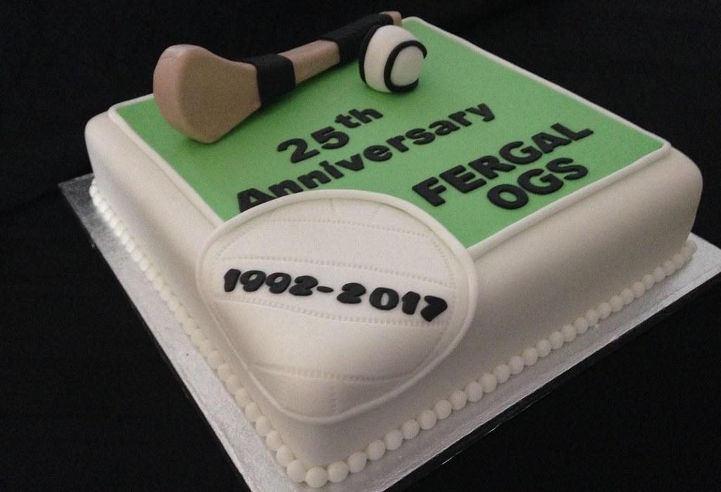 Debs Celebration Cakes