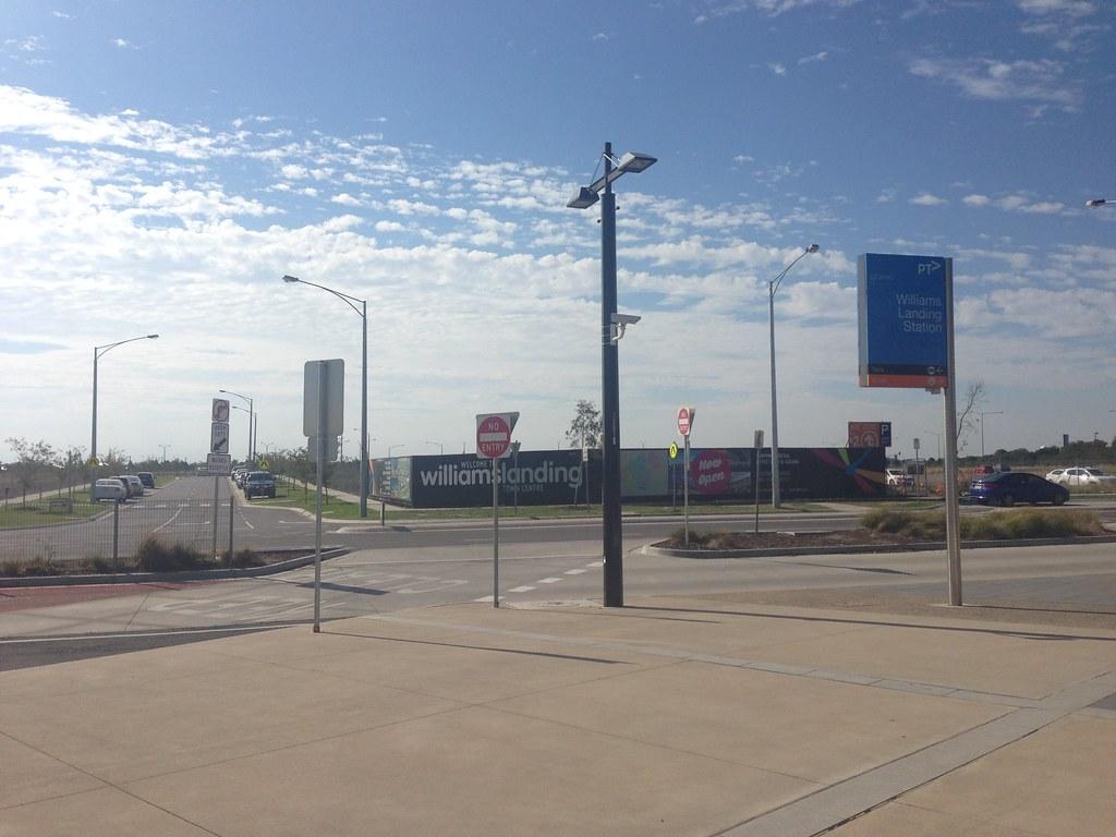 Hotels Near Melbourne Australia Airport