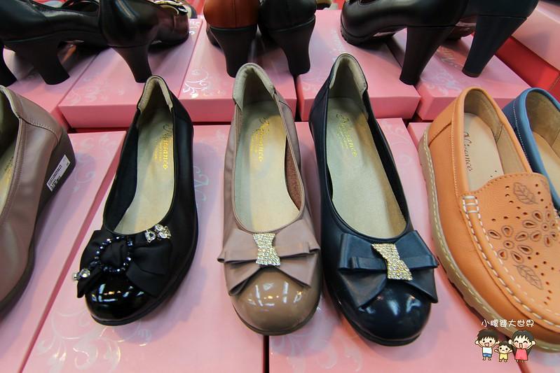 女鞋特賣愷 108
