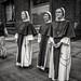 Holy Week 2017 by Roy Savoy