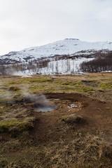 Reykjavik-7894