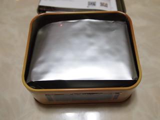 P4115768