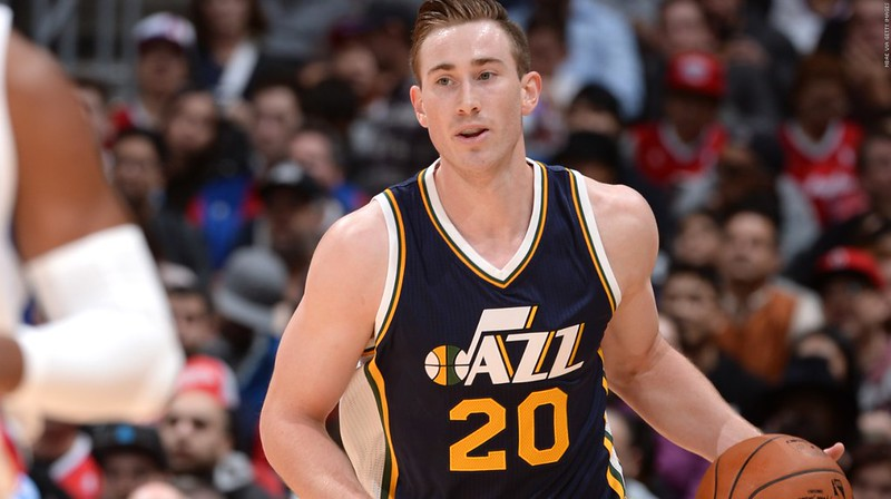 151126023626-gordon-hayward-utah-jazz-v-los-angeles-clippers.1200x672