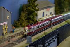 Salon du train miniature (11)