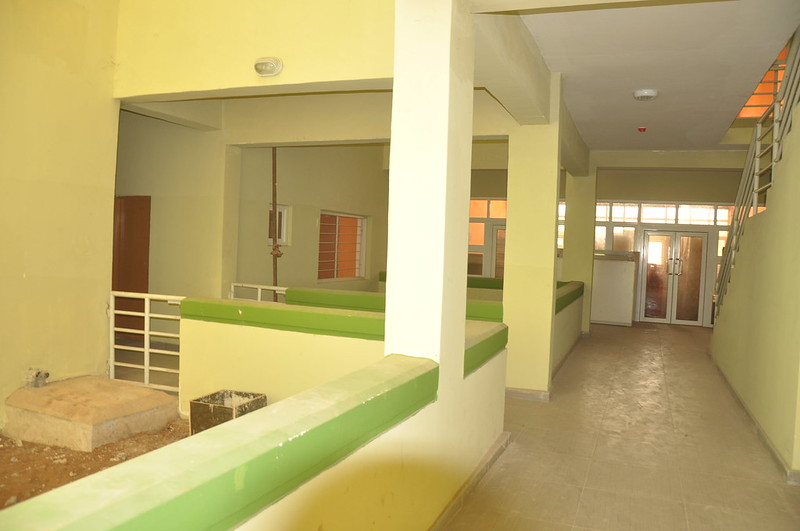 AKIN OGUNPOLA MODEL SCHOOL, EWKORO (23)