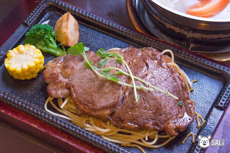 田中森北海道鍋物-35