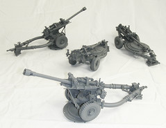 02-M119_Howitzer_20_scale_military_artillery_model