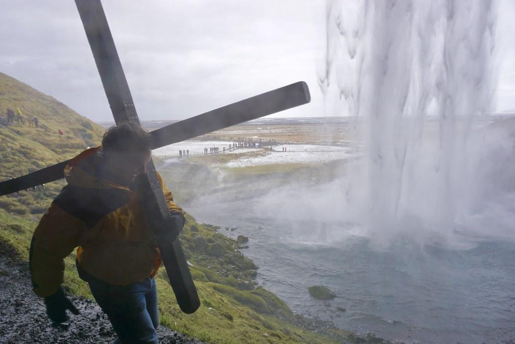 Iceland Image31