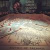 Games Guild #cxguild #cx #gamesguild #gaming #gamers #greece #grecia #grandresortlagonissi