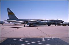 1987-10-08-0059.jpg