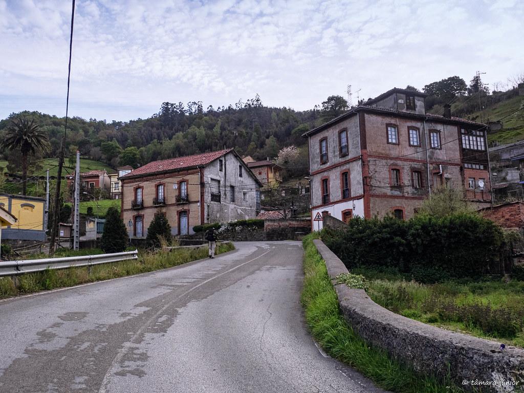 02.- Camino del Salvador-8ª etapa (16)