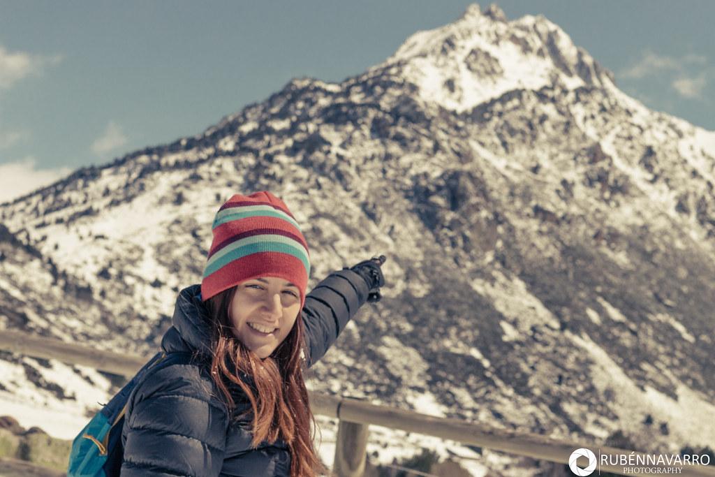 Emprender online y trabajar viajando